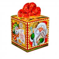 Кубик Винтаж