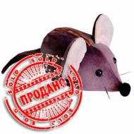 Мышонок Усик